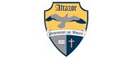 Colegio Altazor