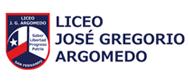 Liceo José Gregorio Argomedo