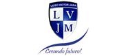 Liceo Víctor Jara