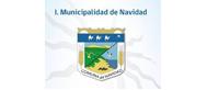 Ilustre Municipalidad de Navidad