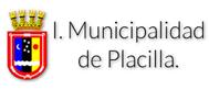 Ilustre Municipalidad de Placilla