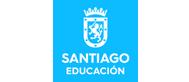 Santiago Educación